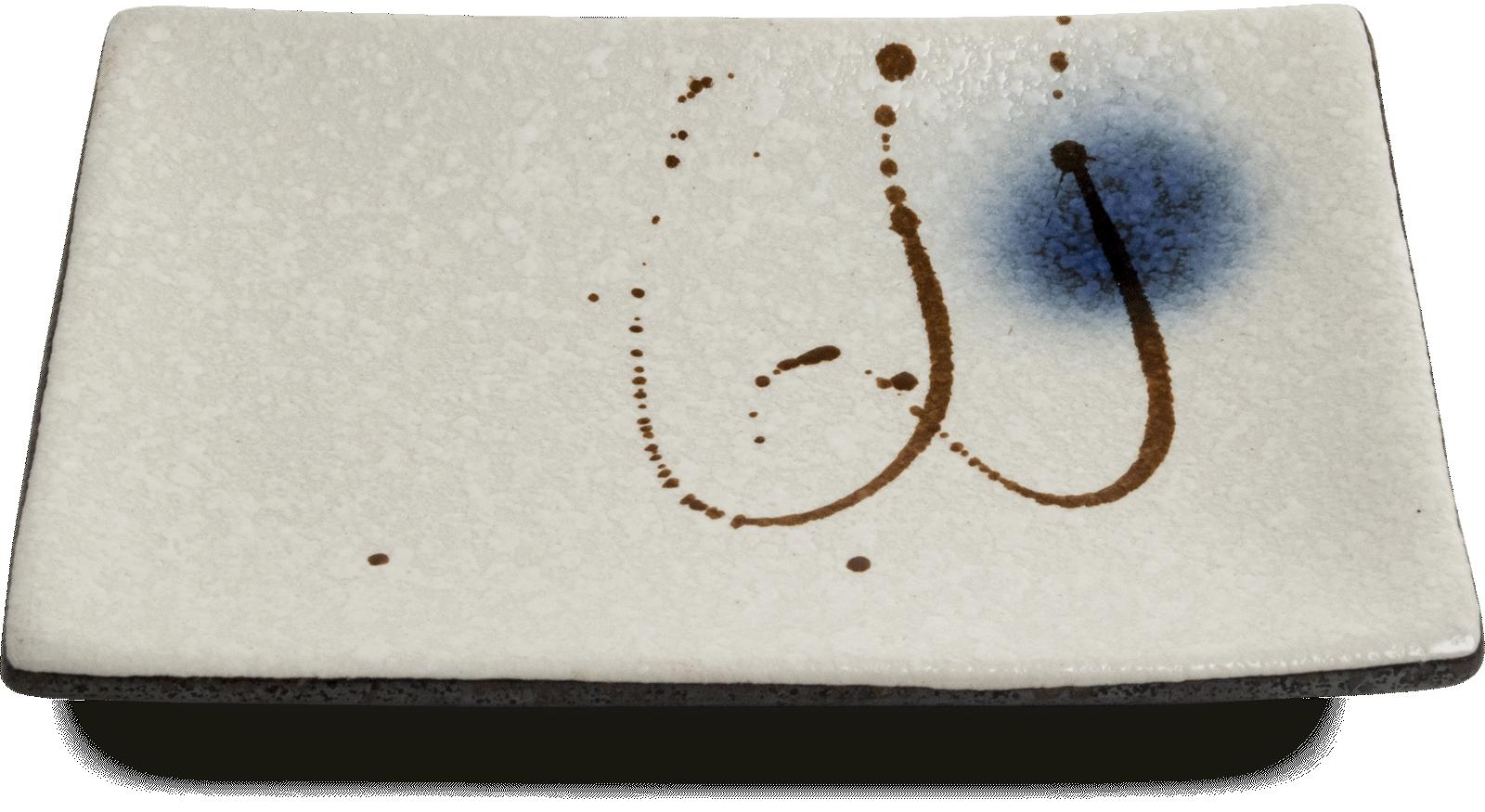 30353_1