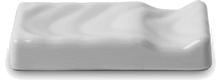 Stäbchenablage Weiß