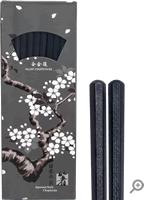 Eetstokjes Japanse stijl