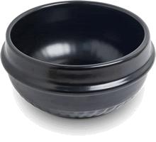 Bo-chai, Claypot