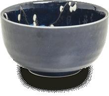 Matcha bowl
