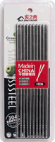 Chopsticks stainless steel