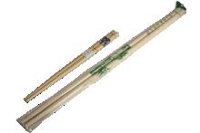 Cooking chopsticks