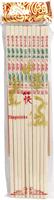 Chopsticks melamine